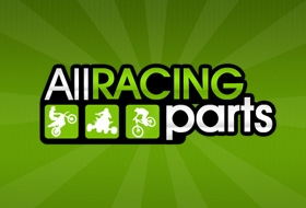 All Racing Parts