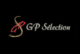GP SELECTION