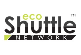 Eco Shuttle Network