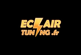 Eclair Tuning