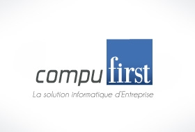 Compufirst